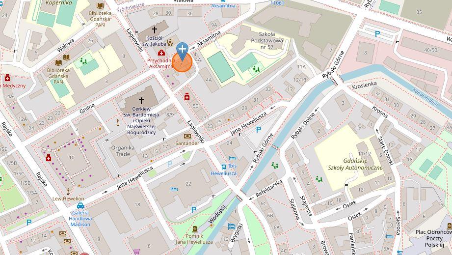 mapa filip 2